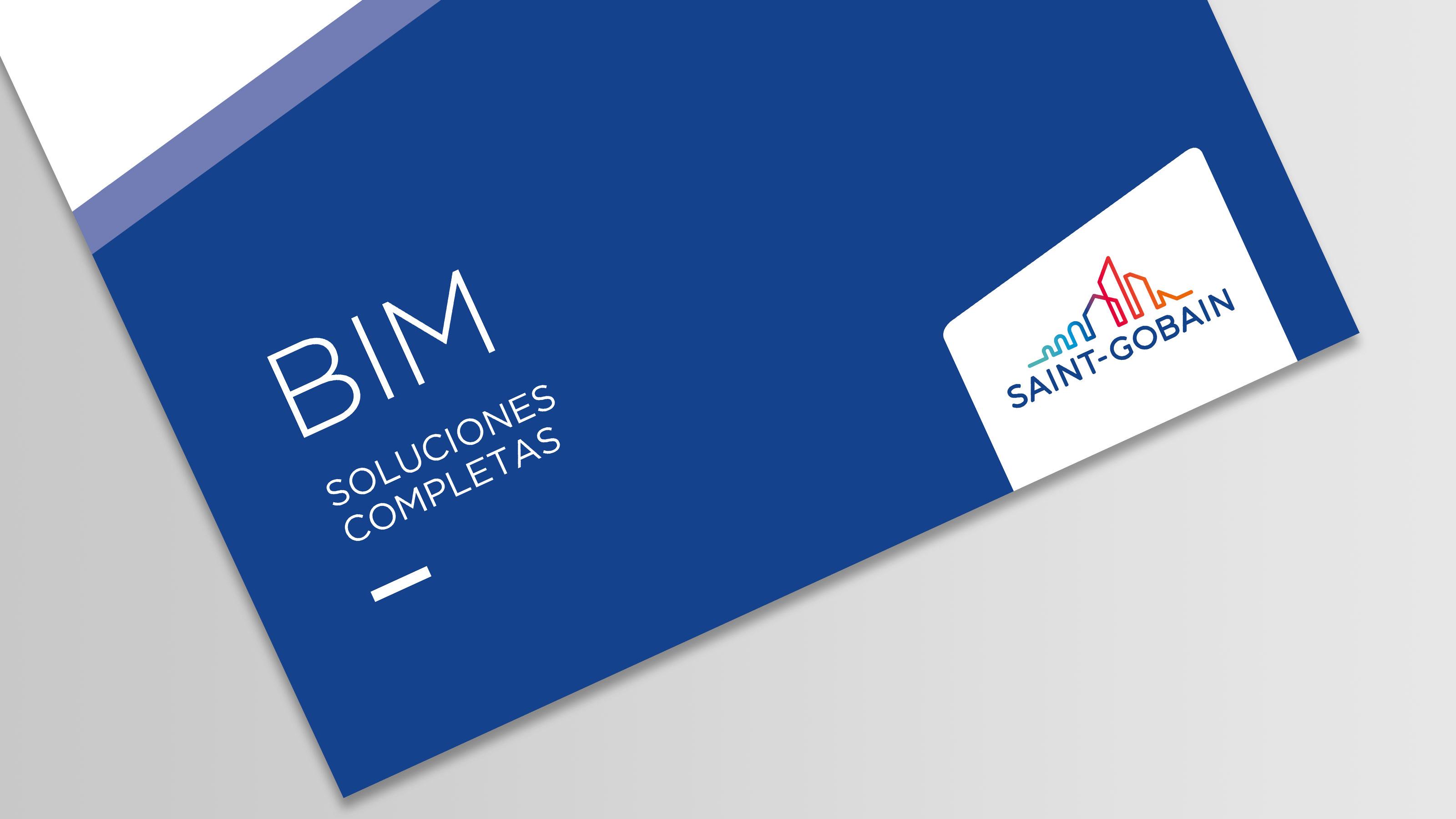 saint-gobain-bim-imagen-destacada