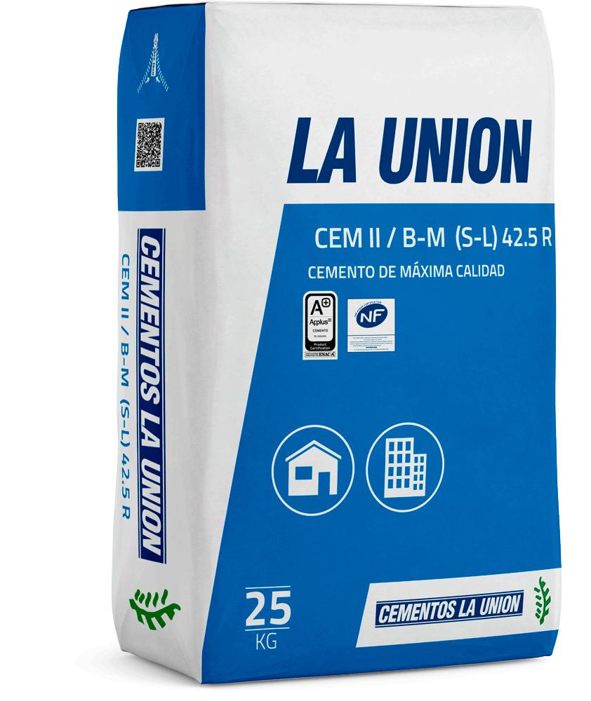 Precio de saco de cemento excellent cemento jamo - Precio saco yeso ...